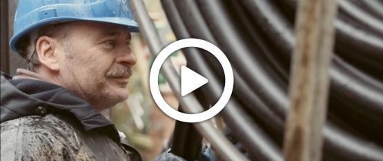 LUMITRONIC – Video Startbild
